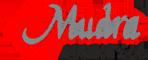 Mudra Publicity